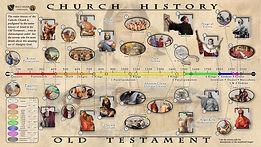 Timeline (thumbnail)_00000.jpg
