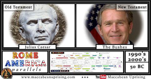 Bush-Ceasar_00000.jpg