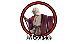 Moses (french)_00000.png
