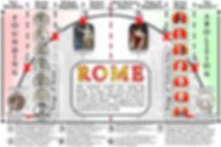 Parabolic Roman History_00000.jpg
