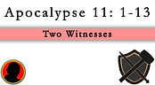 Two Witnesses_00000.jpg