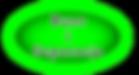 green polish_00000.png