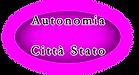 purple italian_00000.png
