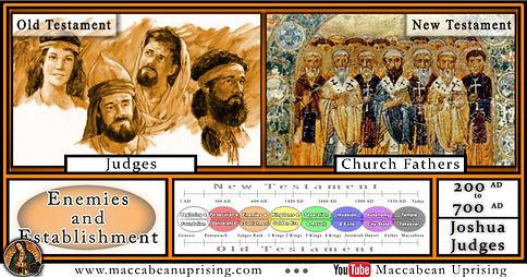 Church Fathers_00000.jpg