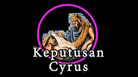 cyrus (malay)_00000.png