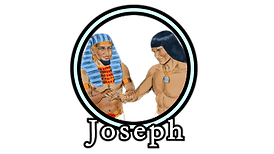 joseph (french)_00000.png