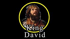 david (english)_00000.png