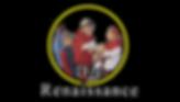 renaissance (german)_00000.png