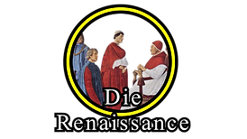 renaissance (german)_00000.png