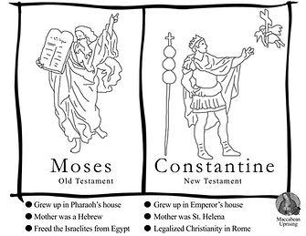 Moses Constantine 1.jpg