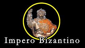 Byzantine (italian)_00000.png