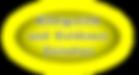 yellow german_00000.png