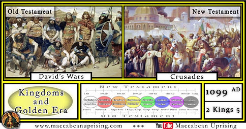 9.2 Crusades_00000.jpg