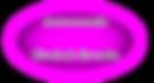 purple spanish_00000.png