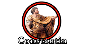 constantine (french)_00000.png