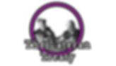 lateran treaty (english)_00000.png