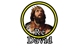 david (italian)_00000.png