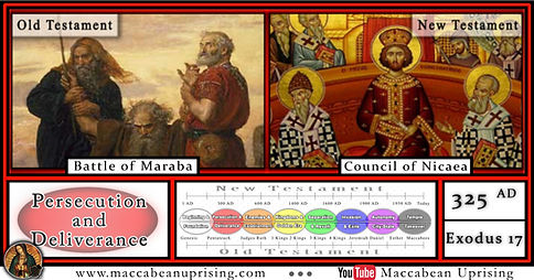 Nicaea Maraba_00000.jpg