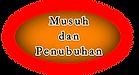 orange malay_00000.png