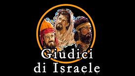 judges (italian)_00000.png