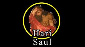 saul (filipino)_00000.png