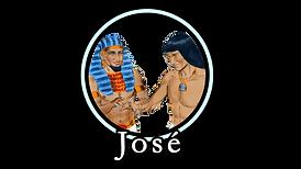 Joseph (spanish)_00000.png