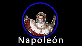 napoleon (spanish)_00000.png