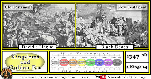 9.26 Bubonic Plague_00000.jpg