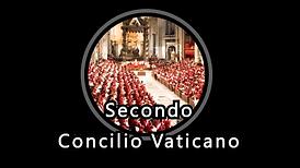 v2 (italian)_00000.png