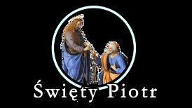 St. Peter (polish)_00000.png