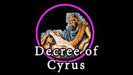 Cyrus (english)_00000.png