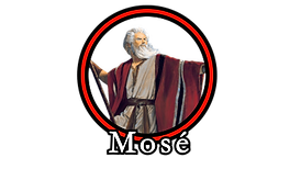 Moses (italian)_00000.png