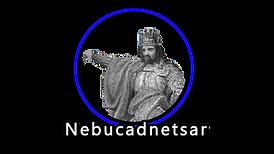 nebu (french)_00000.png