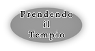 black italian_00000.png
