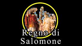 solomon (italian)_00000.png