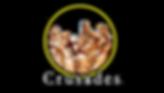 crusades (english)_00000.png