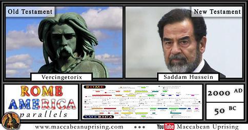 Vercingetorix - Saddam_00000.jpg