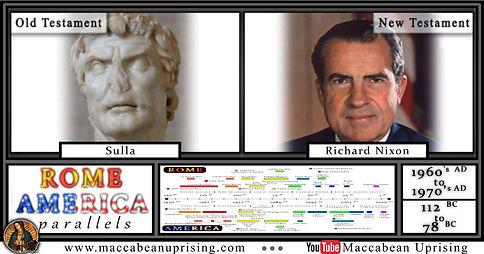 Sulla - Nixon_00000.jpg