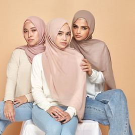 7 Local Fashion Brands Made For the Modern Malaysian Woman