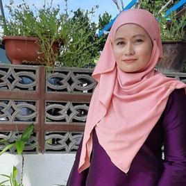 Get to Know These 5 Rising Malaysian Female Entrepreneurs & Their Businesses