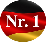 franzドイツ語学校