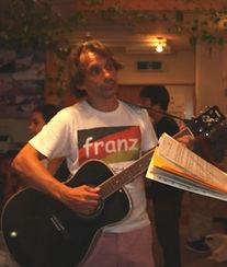 Gitarrenandreas.JPG