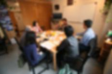 ドイツ語教室東京