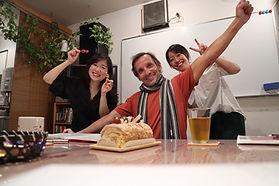 franzドイツ語教室