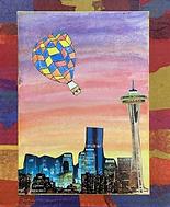 neoartschoolhotairballoon.png