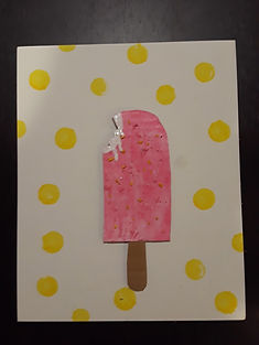icecreamNeoArt.jpg