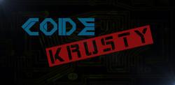 codekrusty
