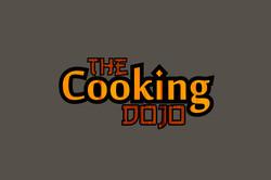 cookingdojologo