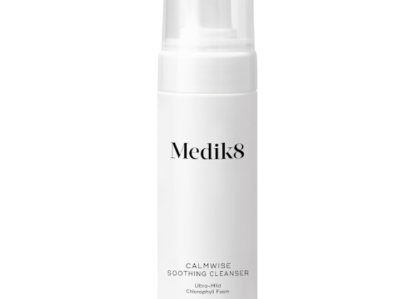 Medik8 Calmwise Soothing Cleanser - 150ml