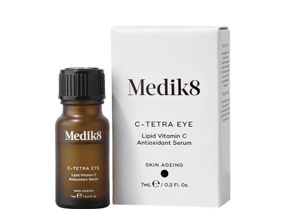 Medik8 C-Tetra® Eye - 7ml